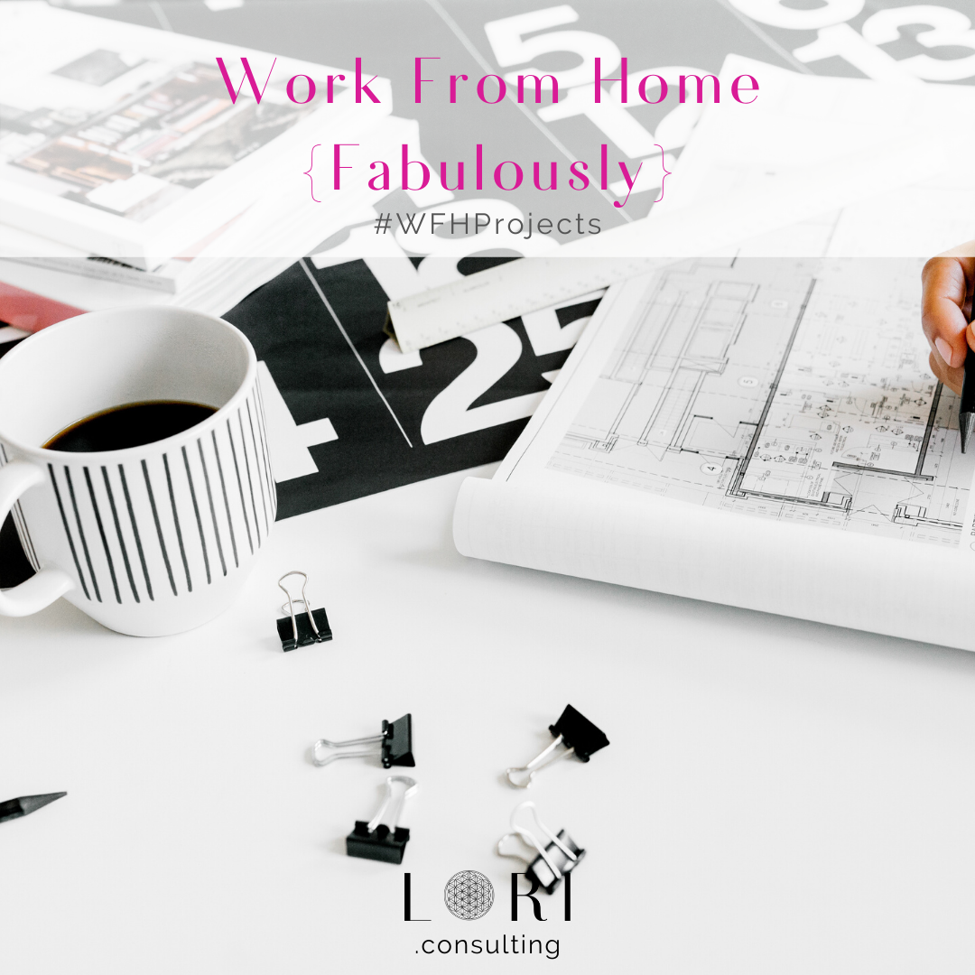Projects-work-from-home-fabulously-lori-randall-stradtman