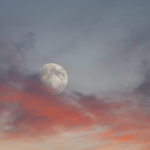 Tomorrow's Full Moon and How To Let It Turn You On